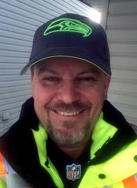 Gary Stene
