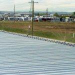 Certified Stormwater Management Designs